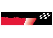American-Karting-logo
