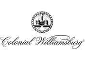 Colonial_Williamsburg_Logo