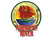 american-rover-logo