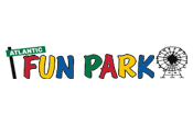 atlantic-fun-park-logo