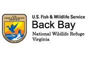 back-bay-logo