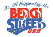 beach-street-logo