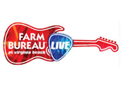 farm-bureau-live-logo