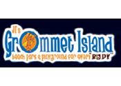 grommetisland-logo