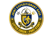 joint-expedition-logo