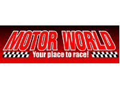 motor-world-logo
