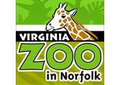 norfolk-zoo-logo