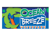ocean-breeze-logo
