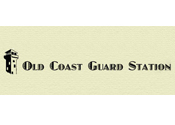 old-guard-logo