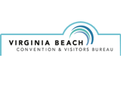 vab-convention-logo