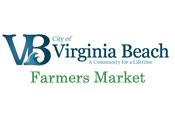 vb-farmers-market-logo
