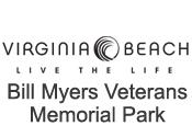 veterans-park-logo