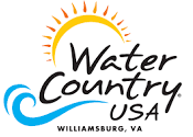 water-country-logo