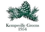 kempsville-logo