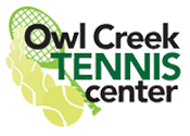 owl-creek-tennis-logo