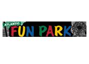 atlantic-fun-park-logo