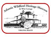 atlantic-wildfowl-logo