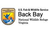 back-bay-logo
