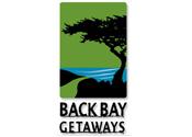 bb-getaway-logo