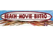 beach-bistro-logo