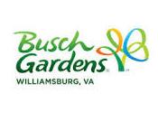 busch-garden-logo