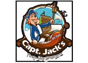 capt-jack-logo