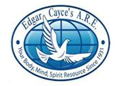 casey-research-logo