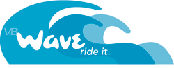 hampton-roads-wave-logo