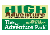 high-adventure-logo