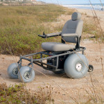 mobility-1