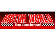 motor-world-logo