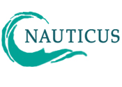 nauticus-logo