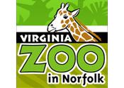 norfolk-zoo-logo