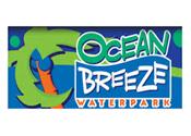 ocean-breeze-logo