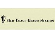 old-guard-logo