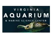 va-aquarium-logo