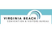 vab-convention-logo