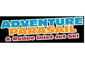 vab-parasail-logo