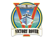 victory-rover-logo