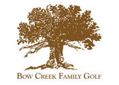 bow-creek-golf-logo