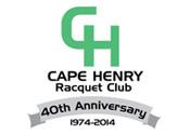 cape-henry-logo