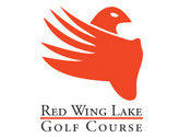 red-wing-golf-logo