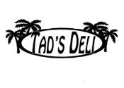 tads-logo