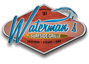 watermans-logo